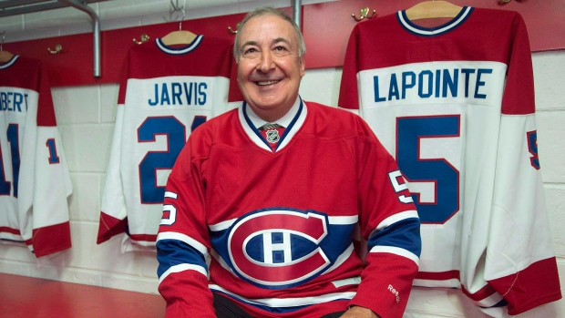 lapointe-jersey-retired-20141107