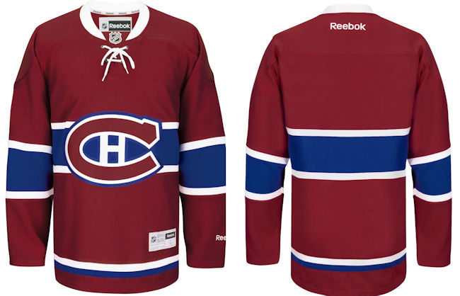 canadiens_new_jersey