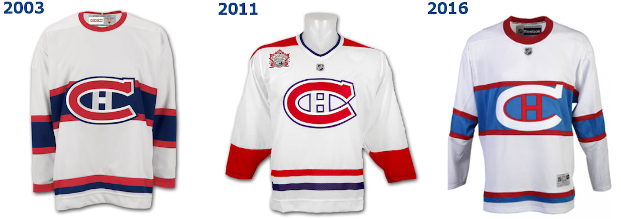 Cheap Hockey Shop Jersey Outdoor Online Jerseys Montreal