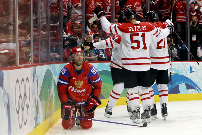 http://www.gohabs.com/images/rus-can03.jpg